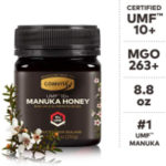 Comvita UMF 10+ Manuka Honey