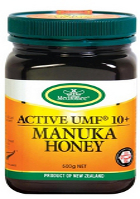 medibee-manuka-honey-10+-500g