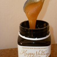 happy-valley-manuka-honey-5+