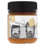 steens umf 24+ raw manuka honey