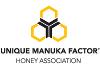 umf honey association logo