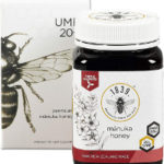 1839 Honey UMF 20+ Manuka Honey